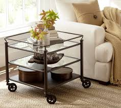 Pottery Barn Connor Coffee Table - 183 best coffee u0026 accent tables images on pinterest accent