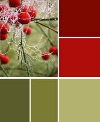 Red Complementary Color What Color Tie And Suit Would Look Good With A Olive Green Dress