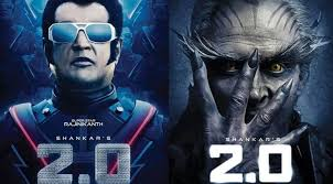 india u0027s 11 most expensive movies ever made until 2017 2018 top