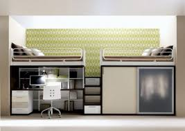 bedroom latest decorating 2017 bedroom room natural ideas for