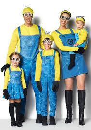 Halloween Costumes Rent Emejing Rental Halloween Costumes Images Surfanon Surfanon