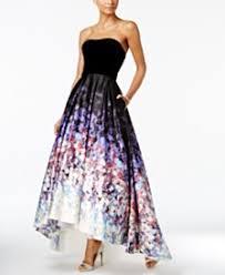strapless dress shop strapless dress macy u0027s