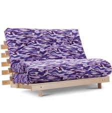 Purple Livingroom by Living Room Diy Futon Mattress Cover With Futon Mattress Covers