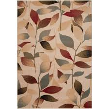 Indoor Outdoor Rug Runner Decoration Beautiful Lowes Area Rugs 8 10 For Floor Covering Idea