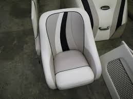 Marine Upholstery Melbourne Marine Seating Melbourne A Grade Upholstery
