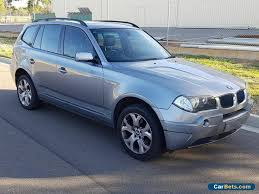 bmw x3 price in australia best 25 cheap bmw for sale ideas on s car parking in