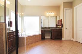 Bathroom Vanities With Sitting Area by Bathroom Vanity With Seating Area Home Design Ideas
