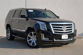 lexus suv for sale dallas new and used cadillac escalade for sale in dallas tx u s news