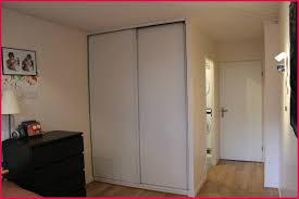 chambre de bonne à louer sous location chambre de bonne sous location chambre de bonne