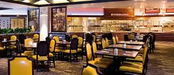 station casinos careers best buffet in las vegas the feast buffet boulder station