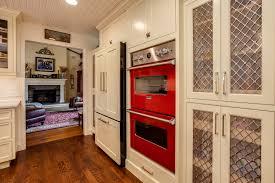 photo gallery jm kitchen and bath