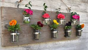 28 gorgeous diy projects to refresh your spring the budget diet