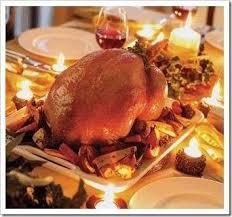thanksgiving feast events tx kid