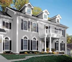 25 best house photography images on pinterest exterior homes