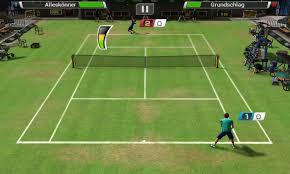 tennis apk virtua tennis challenge apk v 4 5 4 data android hub