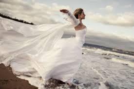 wedding dress photography post wedding photography trash the dress wedding dress photographs