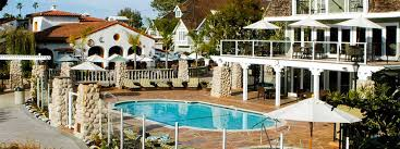 carlsbad inn resort map carlsbad inn resort carlsbad ca
