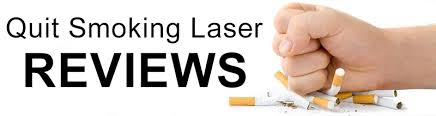 the nuts and bolts of low level laser light therapy low level laser therapy quit smoking laser reviews