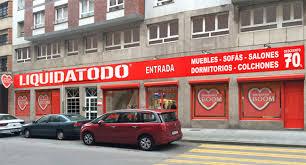 colchones asturias tiendas de muebles en gij纉n asturias sof罍s colchones muebles