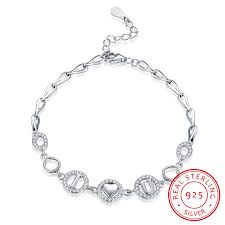 sted jewelry aliexpress buy svh026 wholesale fashion bracelet