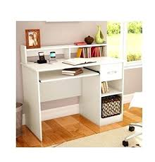 student desk for bedroom student desk for bedroom study desk south shore study table desk
