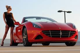 lovely ferrari california ferrari pinterest ferrari