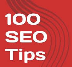 100 seo tips free ebook download wordpress theme free download