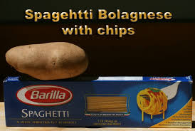 Right In The Childhood Meme - becks posh 5 childhood food memories not another meme