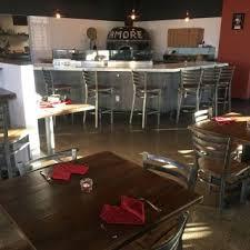 La Placita Dining Rooms La Placita Dining Rooms Restaurant Albuquerque Nm Opentable