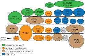 arch 3611 fall u002711 carlos miller drug rehabilitation clinic