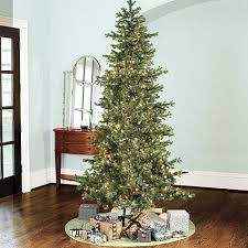 14 best fir artificial trees images on
