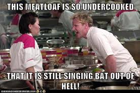 Mom The Meatloaf Meme - all right imgur here s a bunch of meatloaf stuff album on imgur