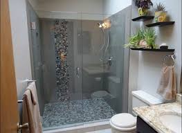 Small Bathroom Designs Shower Ideas For Small Bathroom Room Design Ideas Realie