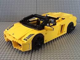 lego lamborghini aventador for sale lego lamborghini gallardo lp 560 set 8169