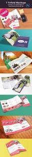 11 printable trifold templates u2013 free word psd pdf eps