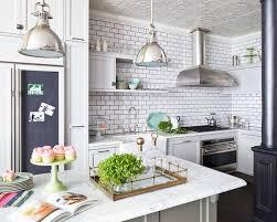 houzz kitchen tile backsplash backsplash grout houzz