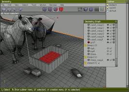 Free Wood Project Design Software by Free Mechanical Engineering Cad Software