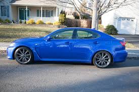 lexus is300 for sale philadelphia official northeast isf thread page 31 clublexus lexus forum