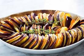 Thanksgiving Recipies Thanksgiving Recipes Simplyrecipes Com