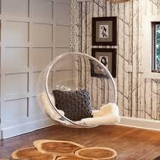 Orb Chair Rustic Wood Orb Pendant Design Ideas