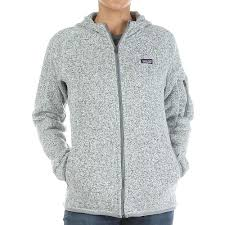 patagonia s better sweater patagonia s better sweater hoody moosejaw