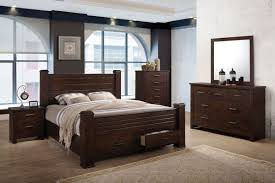 Bedroom  Haywood Bedroom Art Van Abbott Collection White Queen - Full size bedroom sets art van