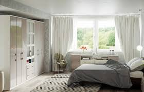 integrity bedrooms suppliers of bespoke fitted bedrooms