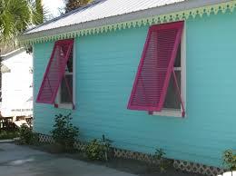 Bahama Awnings Bahama U0026 Colonial Shutters U2013 Eddy Storm Protection