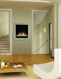 Fireplace Insert Electric 30 Electric Fireplace Insert Foter