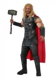 Avengers Halloween Costume Avengers Avengers Movie Costumes Accessories