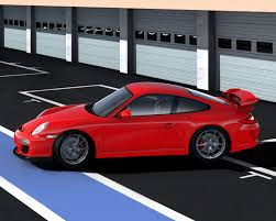 porsche 911 gt3 modified 2010 porsche 911 gt3 the king is back rawautos com the