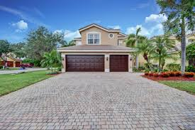 saturnia isles homes for sale delray beach real estate