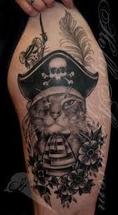 tattoo portraits on arm always u0026 forever tattoo studio tattoos by holly azzara
