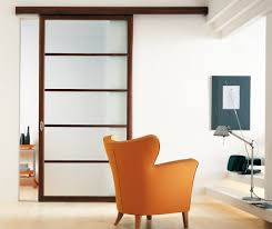 tri fold room divider home design panel sliding door room dividers for doors 81
